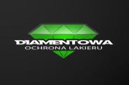 diamentowa_ochrona