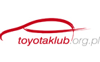 Toyota Klub logo